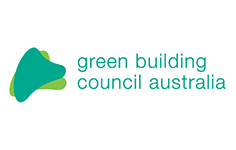 Green Building Council Australia